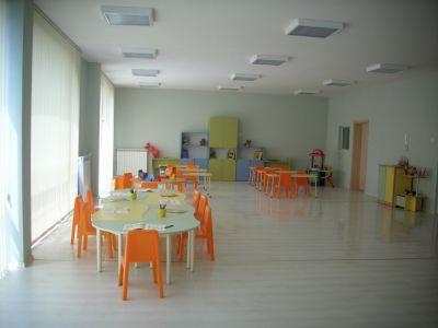Детска градина №89 Шарена дъга - ДГ 89 Шарена дъга - София, Враждебна